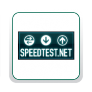 boton_speedtest-07